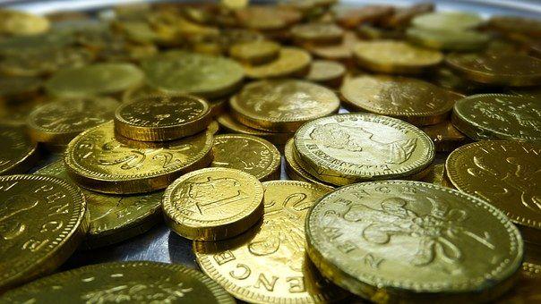 暗号資産(仮想通貨)は10万円あれば儲かる?実際にビットコインで検証した結果は? | MAStand