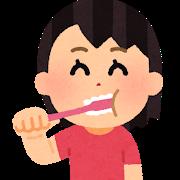 ha_hamigaki_girl