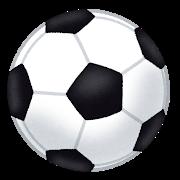 【サッカー】<どこよりも早い採点/ロシアW杯>西野ジャパン、一瞬でも…夢をありがとう。敗戦も強豪ベルギーを追い詰める