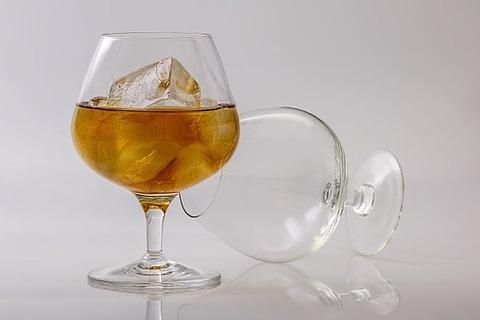 brandy-402572__340