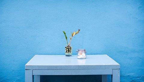 furniture-731449_640