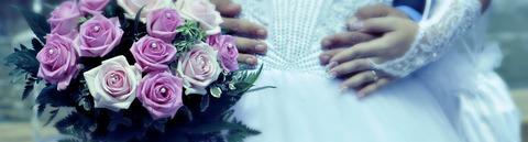 wedding-2899892__480