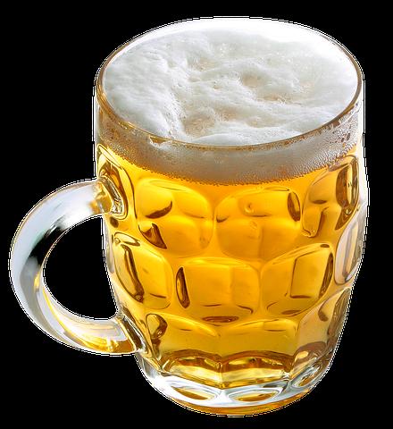 beer-1669298__480