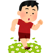 manner_flower_fumu_boy