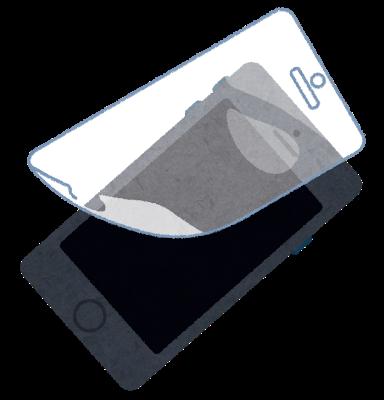 smartphone_film