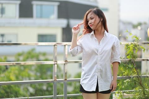 fashion-3406556__480