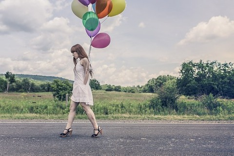 balloons-388973__340