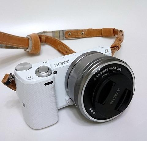 camera-616396_640