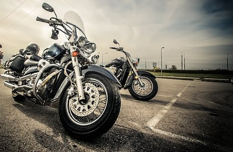 motorcycle-2197863__340