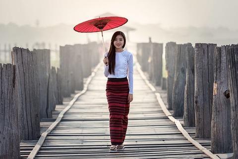 vietnam-1822586__480