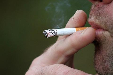 smoking-397599__340