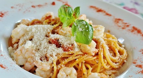 spaghetti-3547078__340