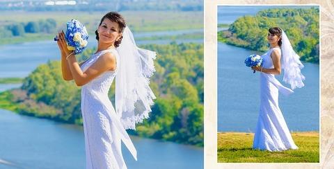 wedding-609102__340