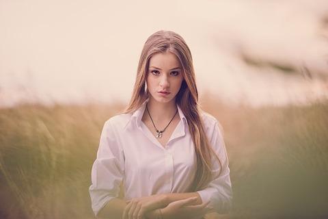 portrait-1134605__340