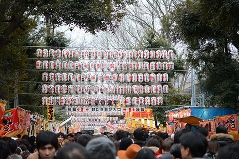 festival-645642__340