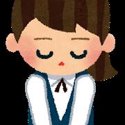 「豚なんかに負けない」近藤春菜イジった北川景子の謝罪に称賛