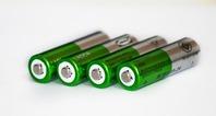 batteries-364217__340