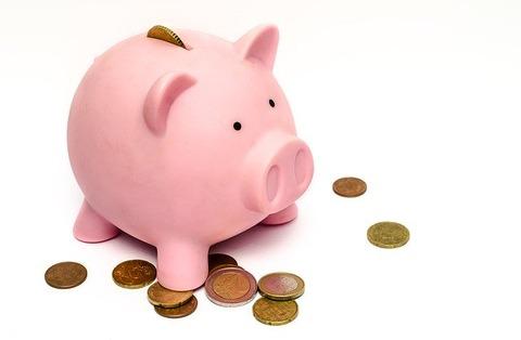 piggy-bank-970340_640