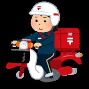 yuubin_haitatsu_bike_woman (1)