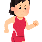 sports_kyouho_woman