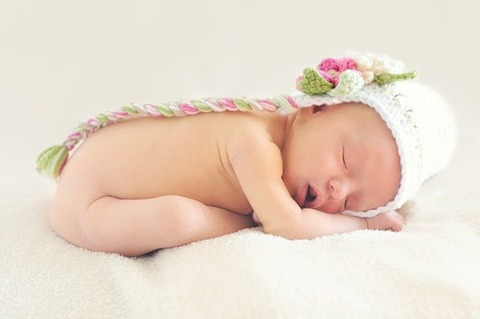 baby-784609_640