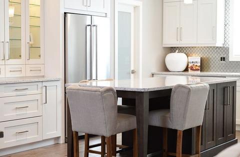kitchen-2174593__480