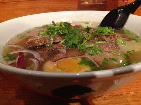 soup-260238__340