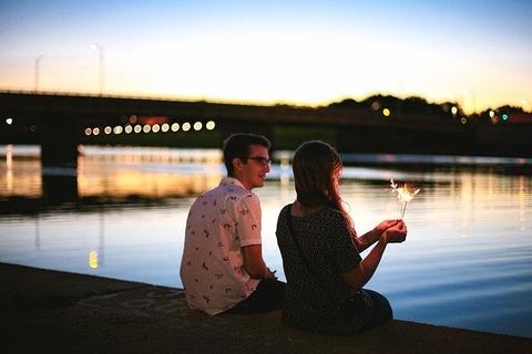 couple-2604197_640