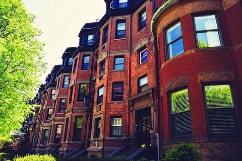 boston-1977009_960_720