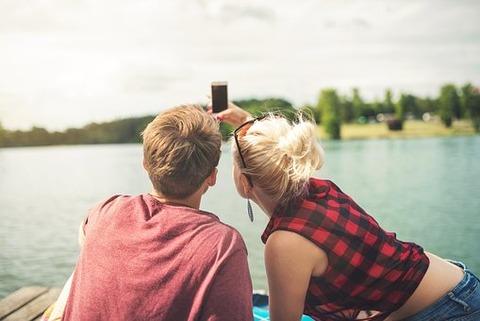 couple-2585754__340