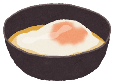 egg_onsentamago