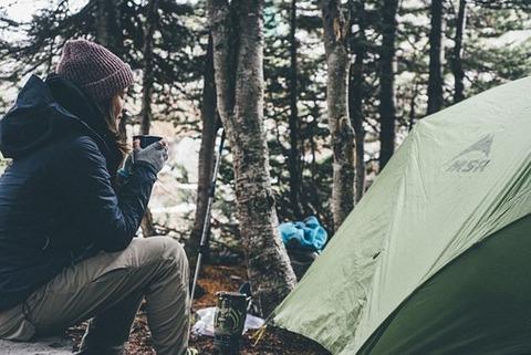 camping-691424__340