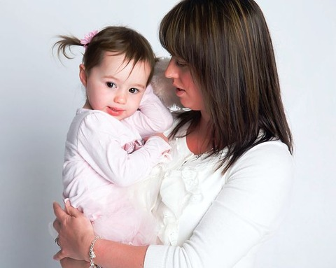 mother-and-daughter-2078075__480
