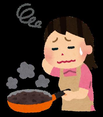 cooking_shippai_woman