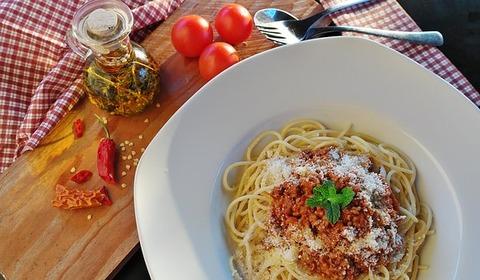 spaghetti-1987454__340