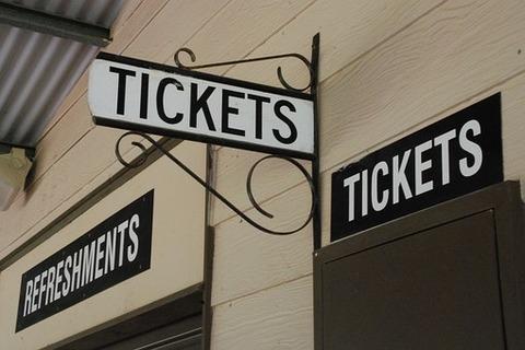 tickets-1056081__340