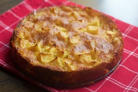 apple-pie-1071747__340