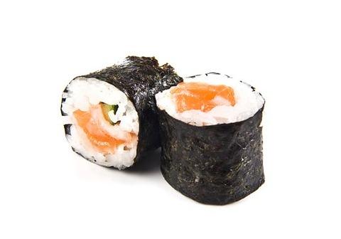 寿司屋で、これ頼むアホいるの?っていつも思うネタ