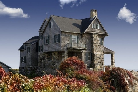 country-house-540796_640