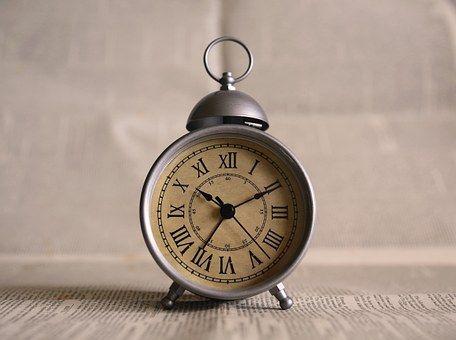 clock-691143__340