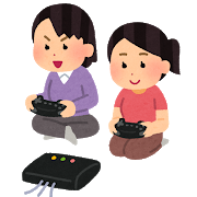 game_friends_sueoki_woman