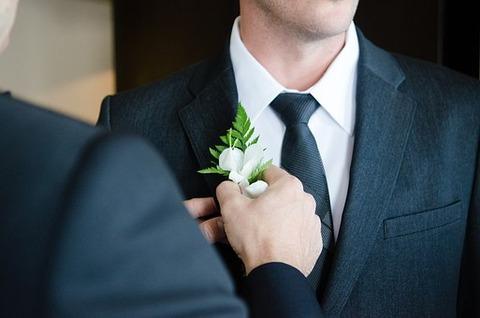 俺のスペックで結婚相談所に登録したら結婚できる?