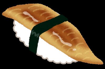 sushi_anago