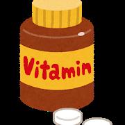 suppliment_vitamin