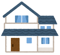 building_house1