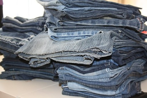 old-jeans-3589262__340