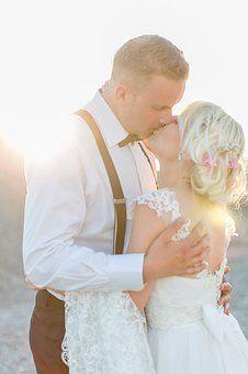 wedding-2121789__340