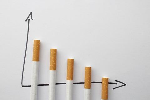 cigarettes-2142848__480
