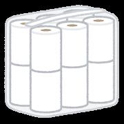 toiletpaper_roll_pack