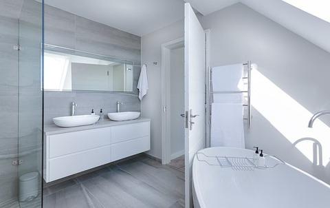 modern-minimalist-bathroom-3115450__340